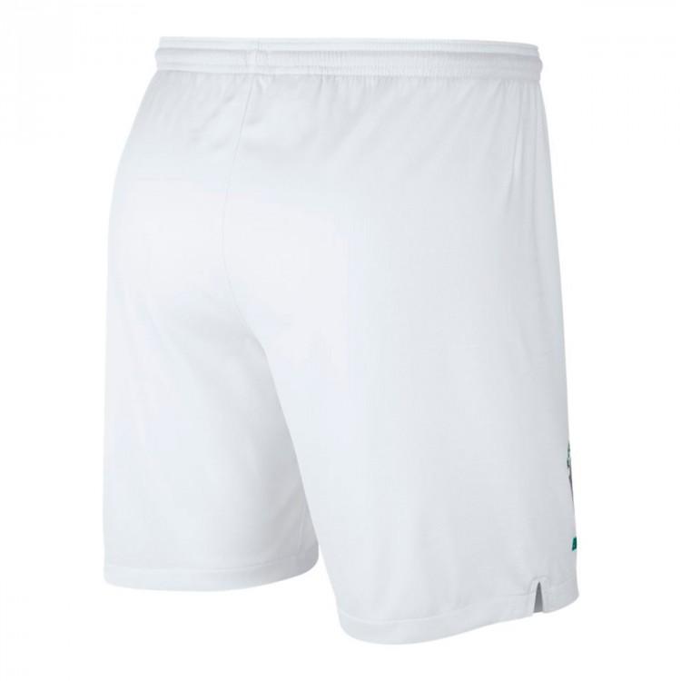 pantalon-corto-nike-brasil-breathe-stadium-segunda-equipacion-2017-2018-white-soar-1.jpg