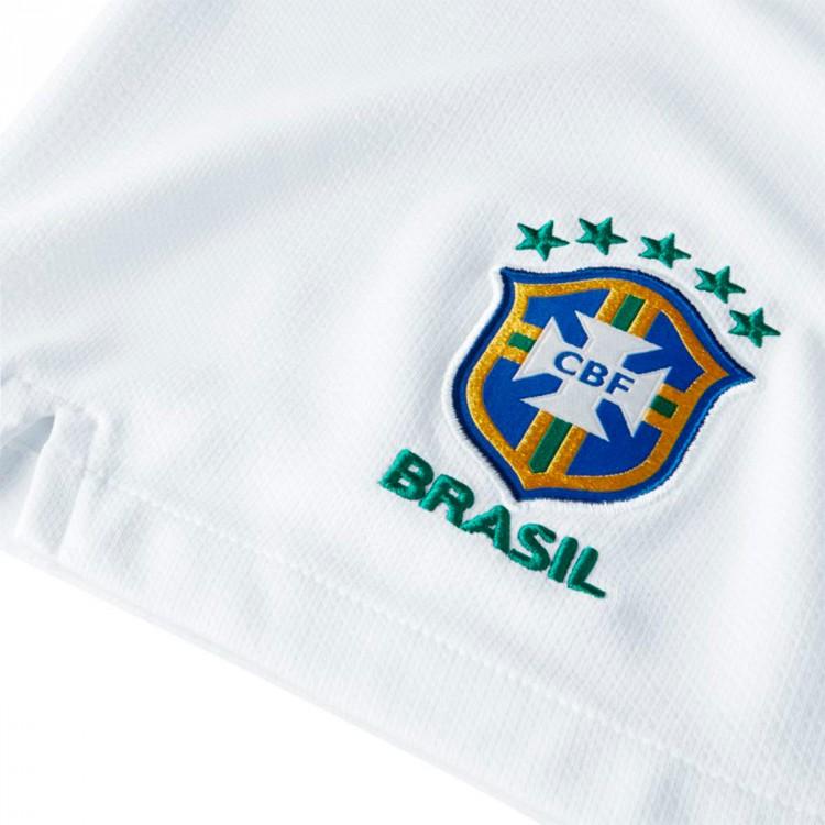 pantalon-corto-nike-brasil-breathe-stadium-segunda-equipacion-2017-2018-white-soar-2.jpg
