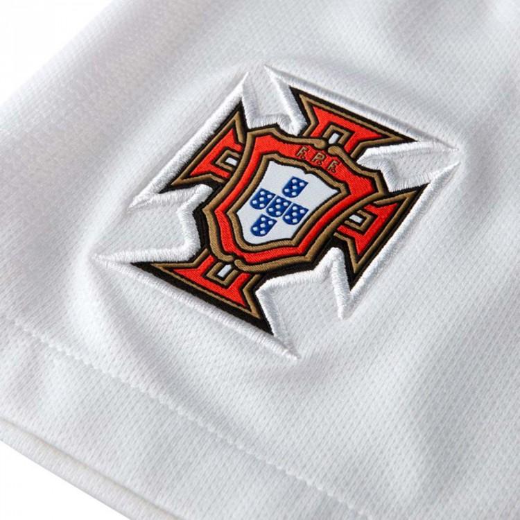 pantalon-corto-nike-portugal-breathe-stadium-segunda-equipacion-2018-2019-white-gym-red-3.jpg