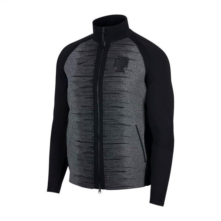 chaqueta-nike-portugal-tech-knit-2017-2018-black-0.jpg