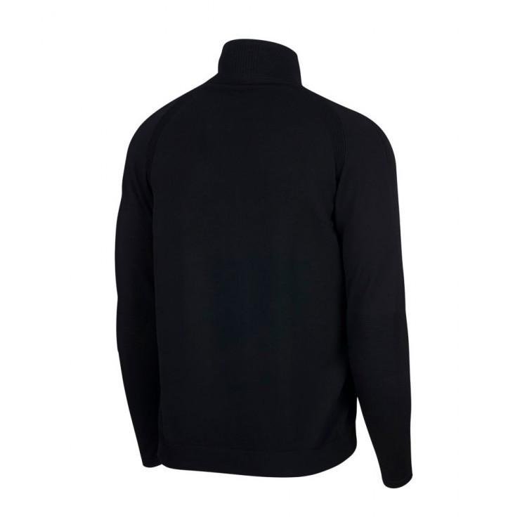 chaqueta-nike-portugal-tech-knit-2017-2018-black-1.jpg