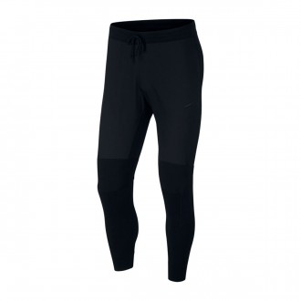 Pantalon  Nike Portugal Tech Knit 2018-2019 Black