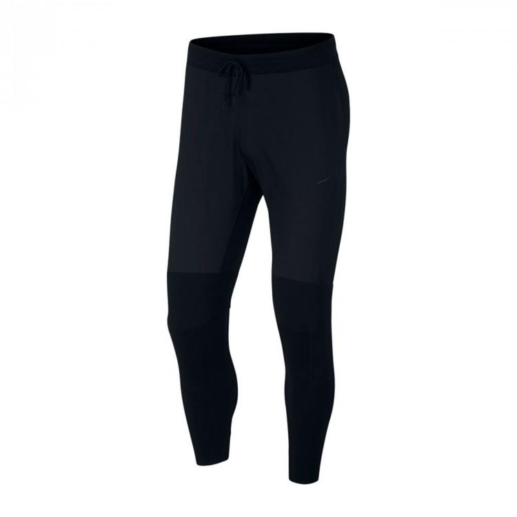 pantalon-largo-nike-portugal-tech-knit-2017-2018-black-0.jpg