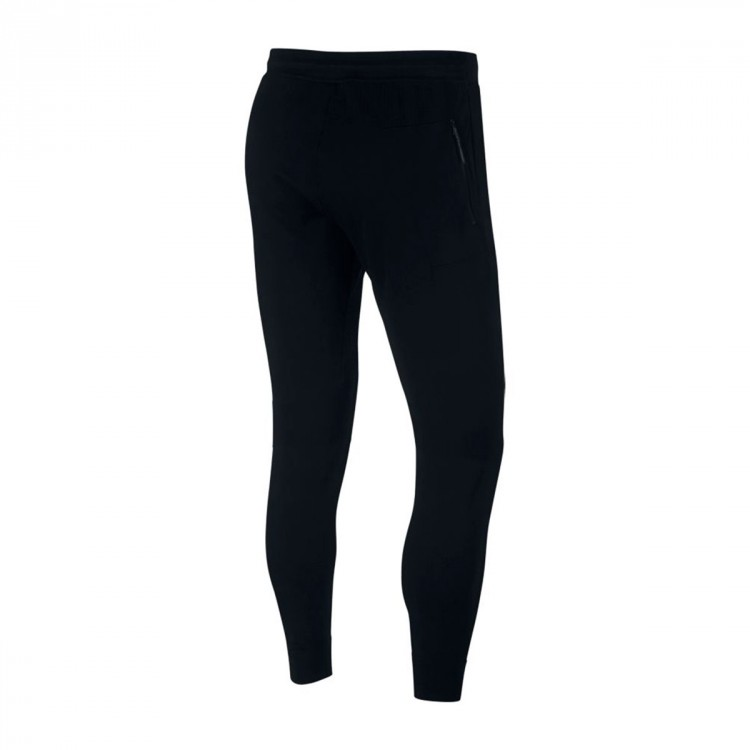 pantalon-largo-nike-portugal-tech-knit-2017-2018-black-1.jpg