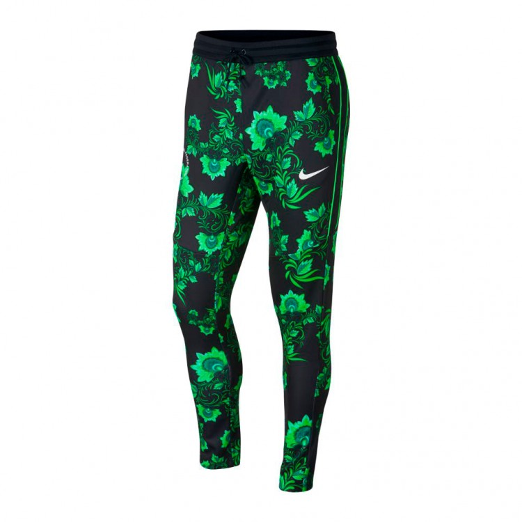 nike pantalon tribute