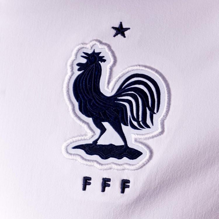 chaqueta-nike-francia-pre-match-strike-2018-2019-white-pure-platinum-obsidian-1.jpg