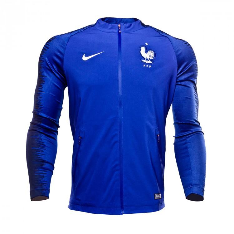 chaqueta-nike-francia-pre-match-strike-2018-2019-deep-royal-blue-obsidian-white-1.jpg