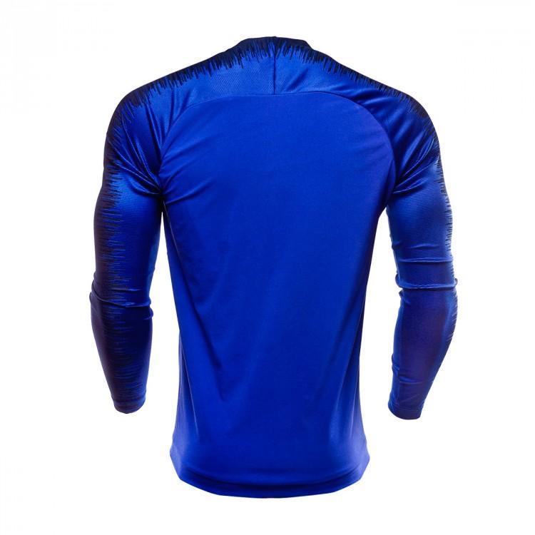 chaqueta-nike-francia-pre-match-strike-2018-2019-deep-royal-blue-obsidian-white-2.jpg