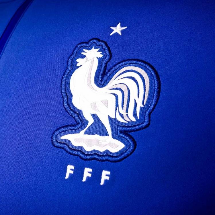 chaqueta-nike-francia-pre-match-strike-2018-2019-deep-royal-blue-obsidian-white-3.jpg