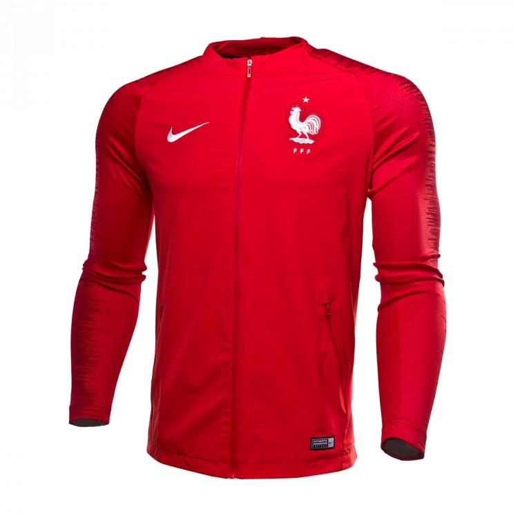 chaqueta-nike-francia-pre-match-strike-2018-2019-university-red-gym-red-white-0.jpg