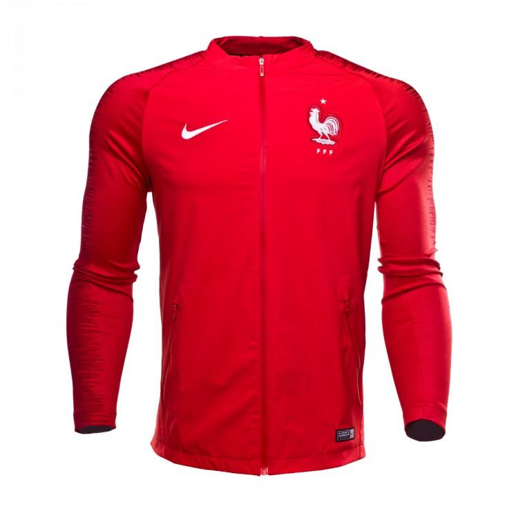 chaqueta-nike-francia-pre-match-strike-2018-2019-university-red-gym-red-white-1.jpg