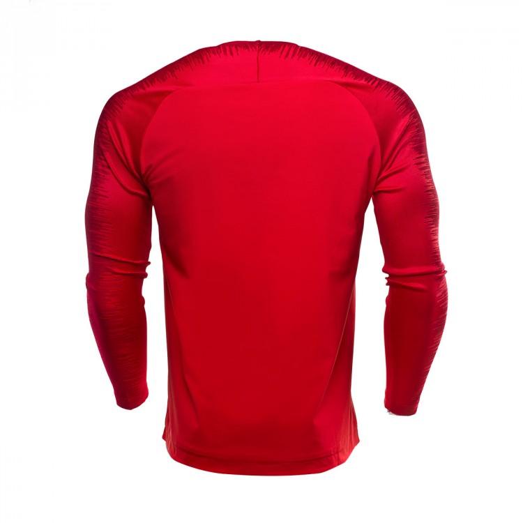 chaqueta-nike-francia-pre-match-strike-2018-2019-university-red-gym-red-white-2.jpg