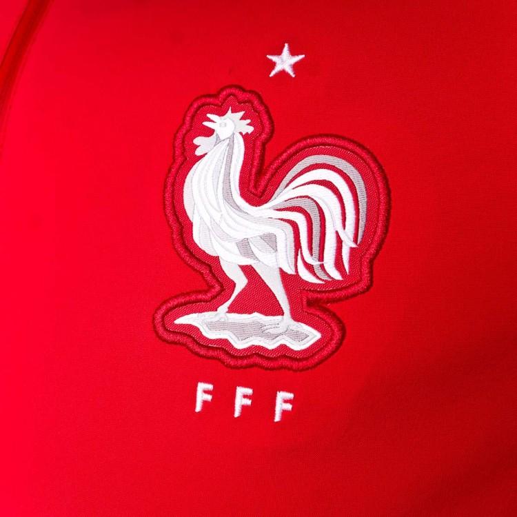 chaqueta-nike-francia-pre-match-strike-2018-2019-university-red-gym-red-white-3.jpg