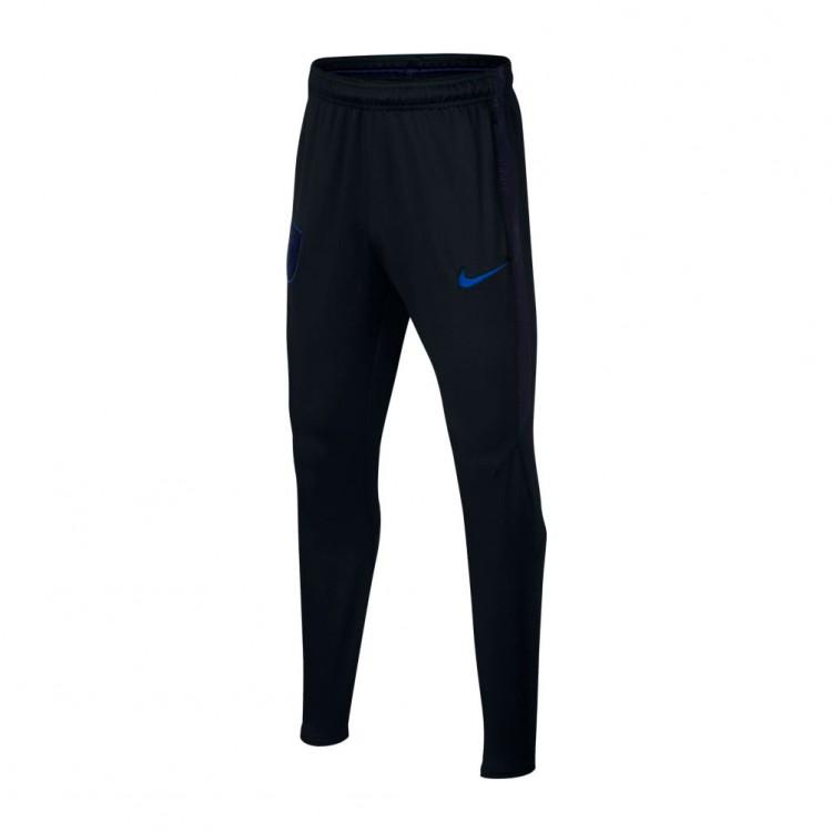 pantalon-largo-nike-inglaterra-dry-squad-2017-2018-nino-black-blackened-blue-sport-royal-0.jpg