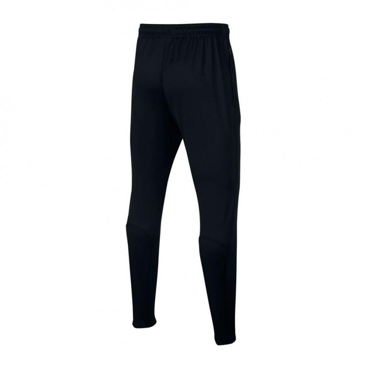 pantalon-largo-nike-inglaterra-dry-squad-2017-2018-nino-black-blackened-blue-sport-royal-1.jpg