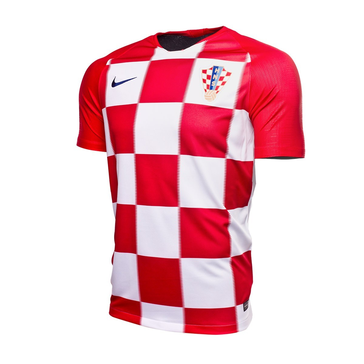 Jersey Nike Kids Croatia Breathe Stadium 2018-2019 Home University ... 2db3eaee51d9c