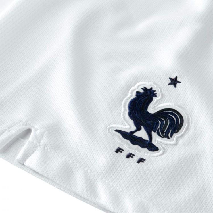 pantalon-corto-nike-francia-breathe-stadium-primera-equipacion-2017-2018-nino-white-obsidian-3.jpg