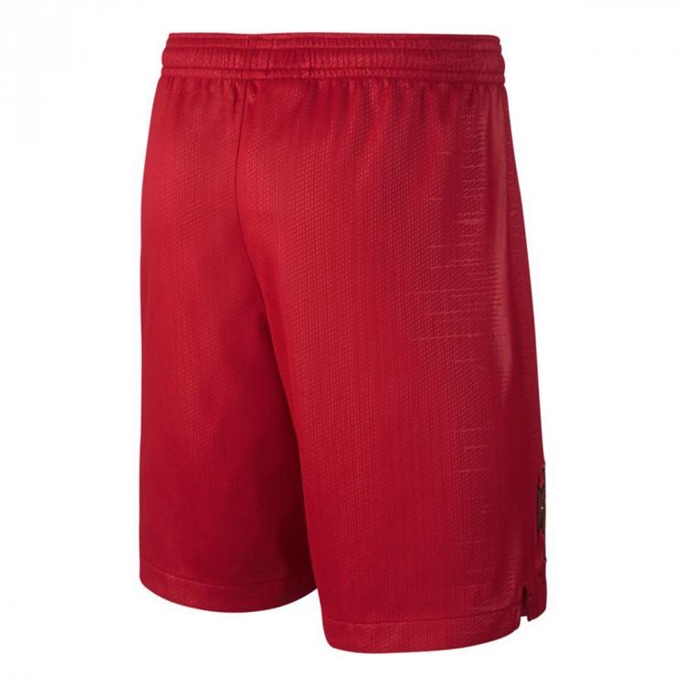 pantalon-corto-nike-portugal-breathe-stadium-primera-equipacion-2017-2018-nino-gym-red-1.jpg