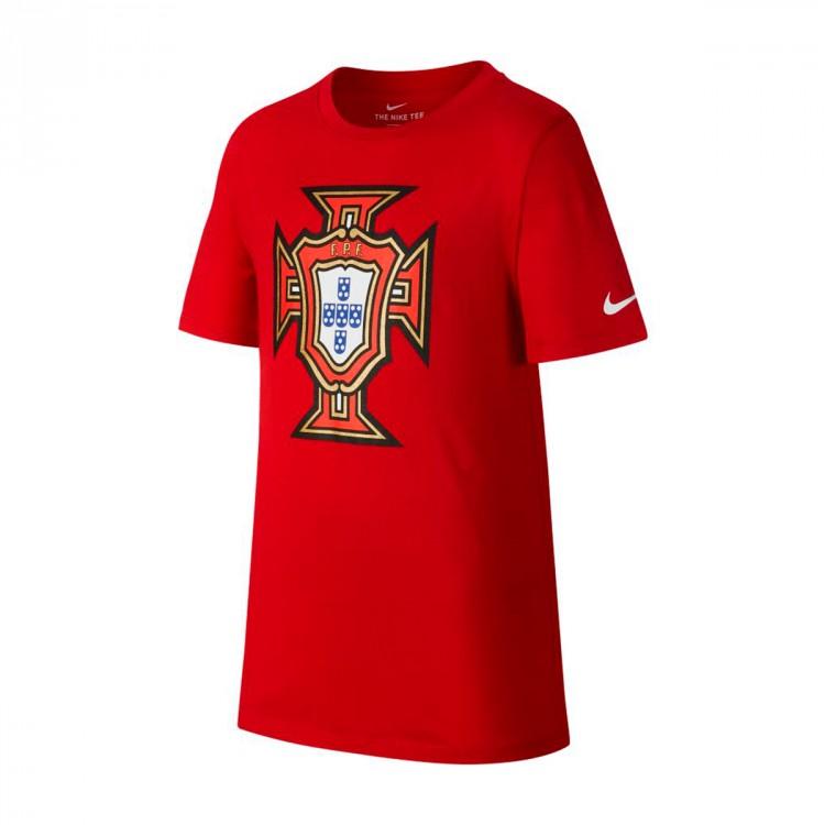camiseta-nike-portugal-evergreen-2017-2018-nino-gym-red-0.jpg