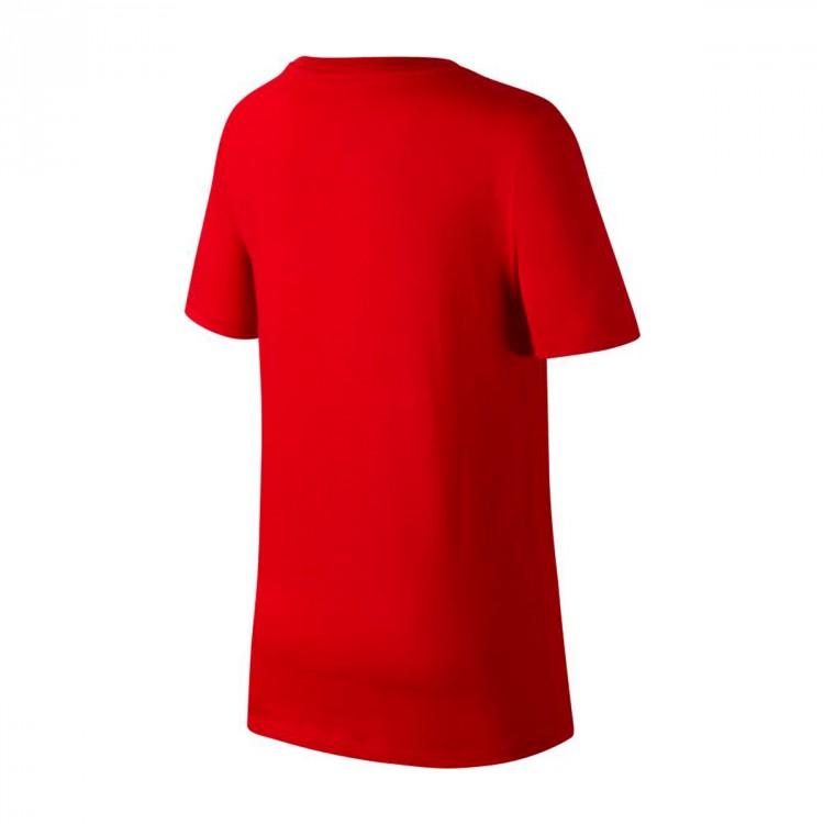 camiseta-nike-portugal-evergreen-2017-2018-nino-gym-red-1.jpg