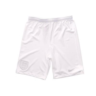 pantalon-corto-nike-inglaterra-stadium-segunda-equipacion-2018-2019-nino-white-pure-platinum-0.jpg