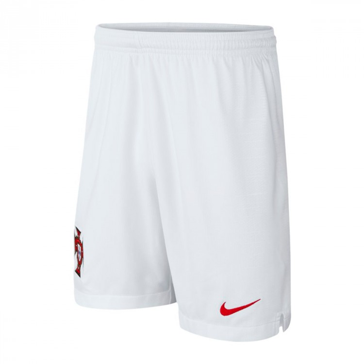 pantalon-corto-nike-portugal-breathe-stadium-segunda-equipacion-2018-2019-nino-white-gym-red-0.jpg