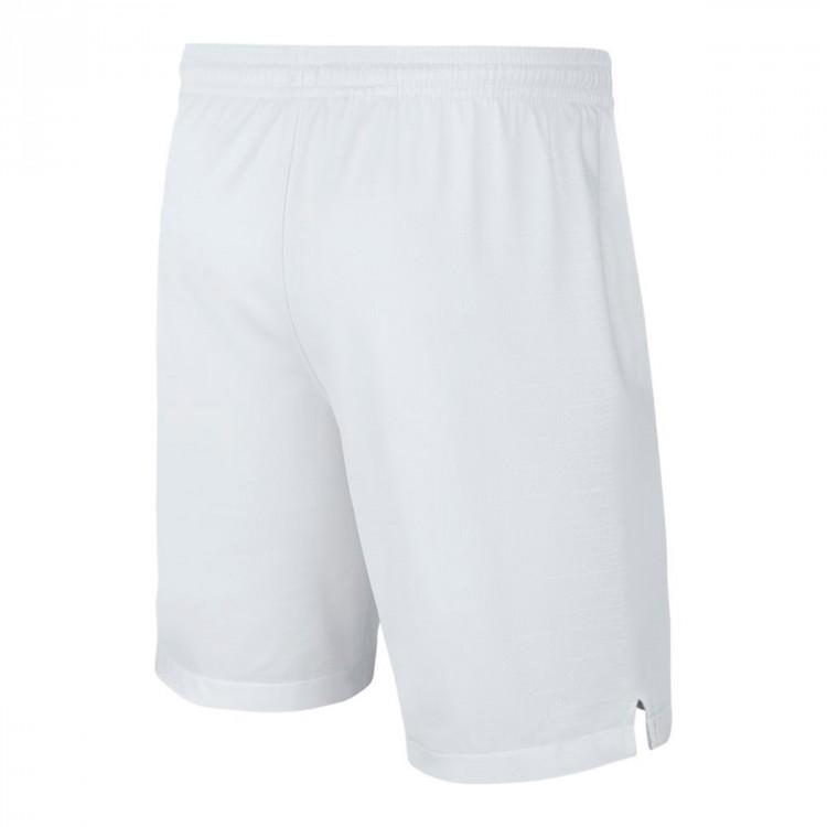 pantalon-corto-nike-portugal-breathe-stadium-segunda-equipacion-2018-2019-nino-white-gym-red-1.jpg