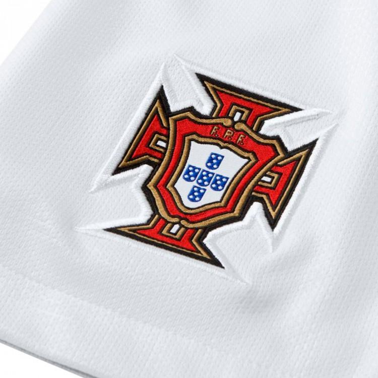 pantalon-corto-nike-portugal-breathe-stadium-segunda-equipacion-2018-2019-nino-white-gym-red-3.jpg