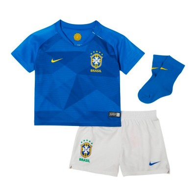 conjunto-nike-brasil-breathe-segunda-equipacion-2017-2018-bebe-soar-midwest-gold-0.jpg