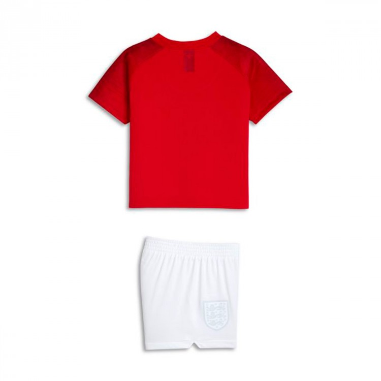 conjunto-nike-inglaterra-segunda-equipacion-2018-2019-bebe-challenge-red-white-1.jpg