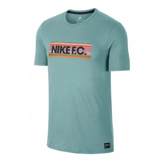 Camisola  Nike Nike F.C. Light pumice-Light pumice