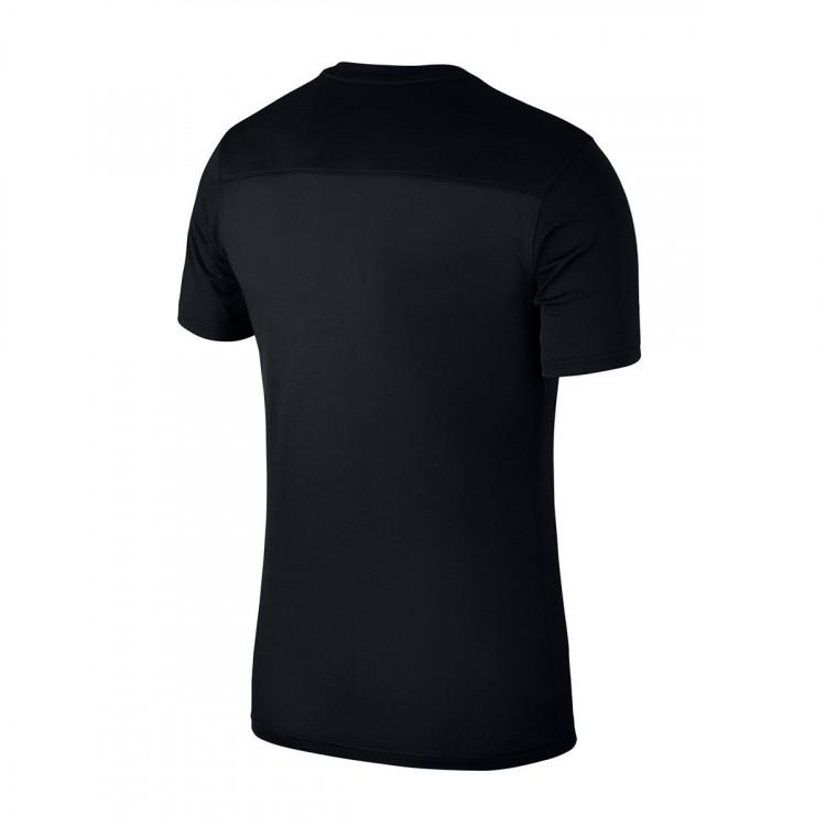 camiseta-nike-dry-park-18-black-white-1.jpg
