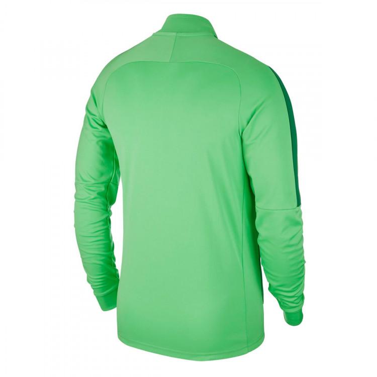 chaqueta-nike-dry-academy-18-nino-light-green-spark-pine-green-white-1.jpg
