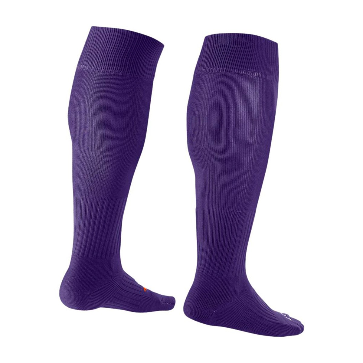 3c5b71b27 Football Socks Nike Classic II Over-the-Calf Court purple-White - Tienda de  fútbol Fútbol Emotion