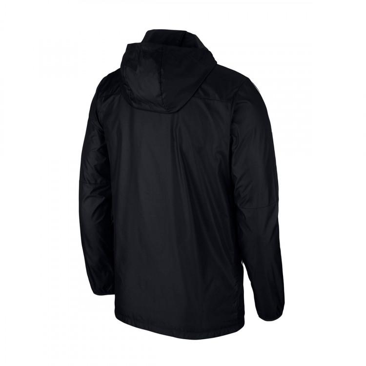 chaqueta-nike-repel-park-18-rain-woven-nino-black-white-1.jpg