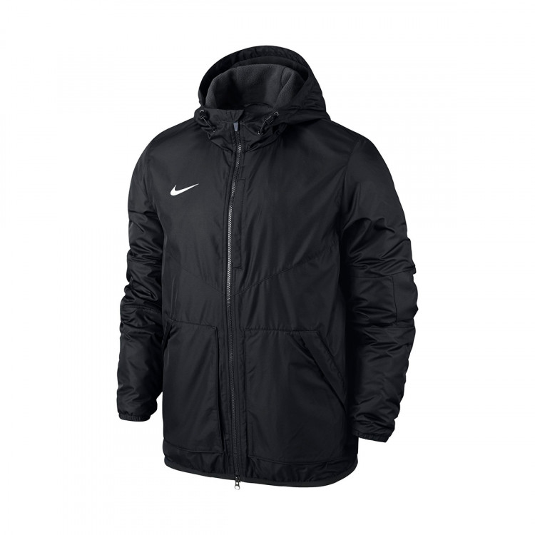 chaqueton-nike-football-nino-black-anthracite-white-0.jpg