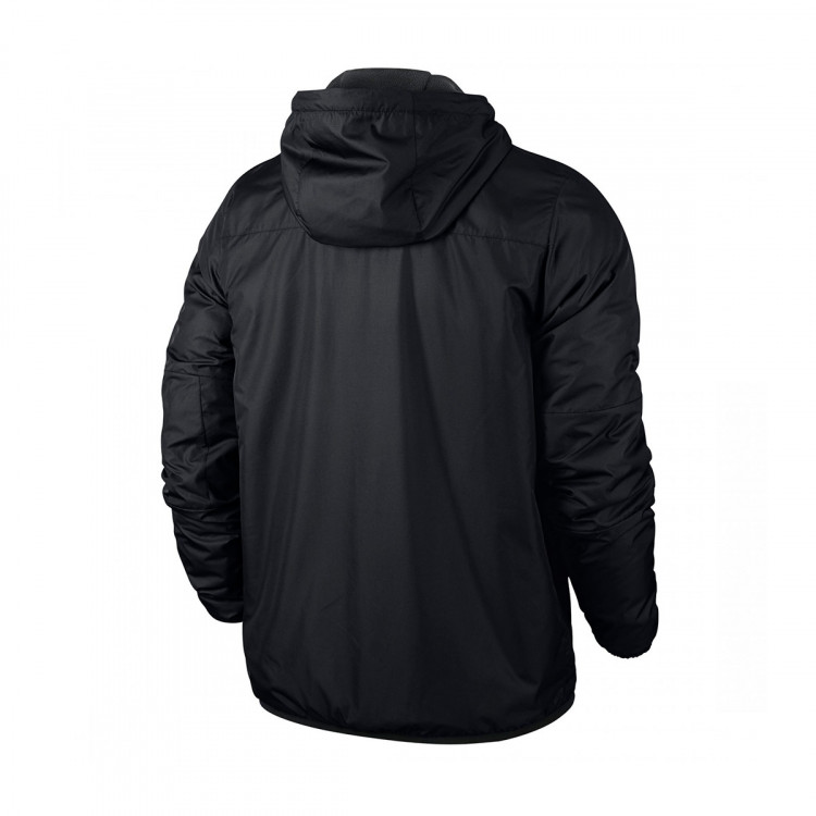 chaqueton-nike-football-nino-black-anthracite-white-1.jpg