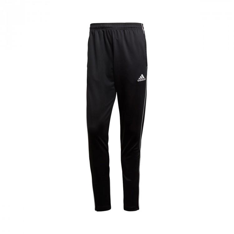pantalon-largo-adidas-core-18-tr-black-white-0.jpg