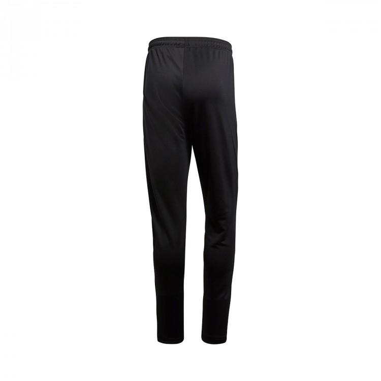 pantalon-largo-adidas-core-18-tr-black-white-1.jpg