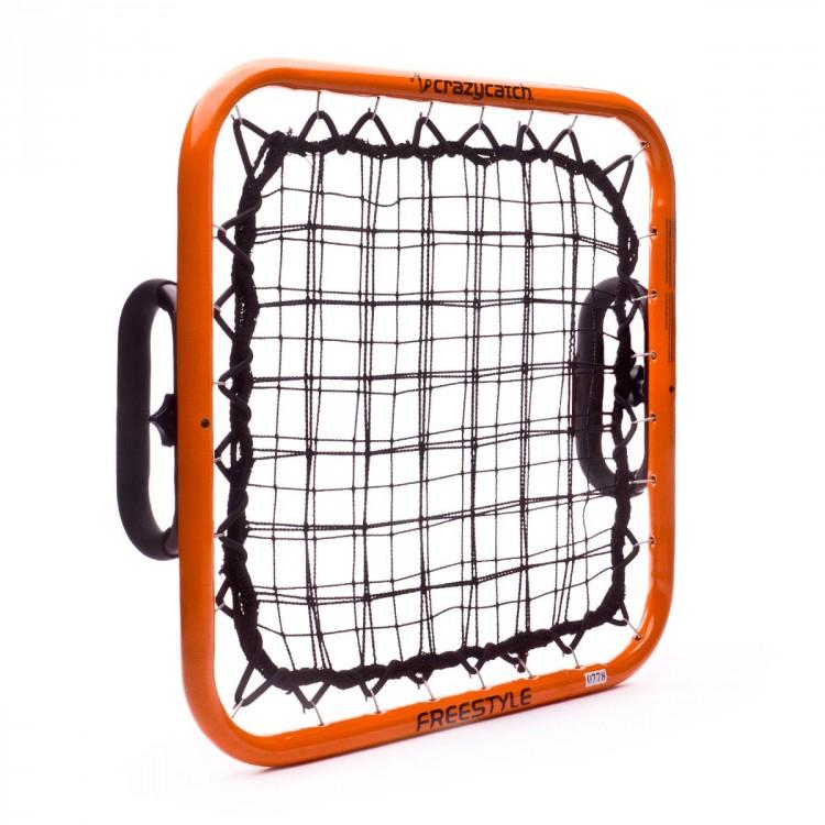 flicx-reboteador-de-mano-crazy-catch-naranja-0.jpg