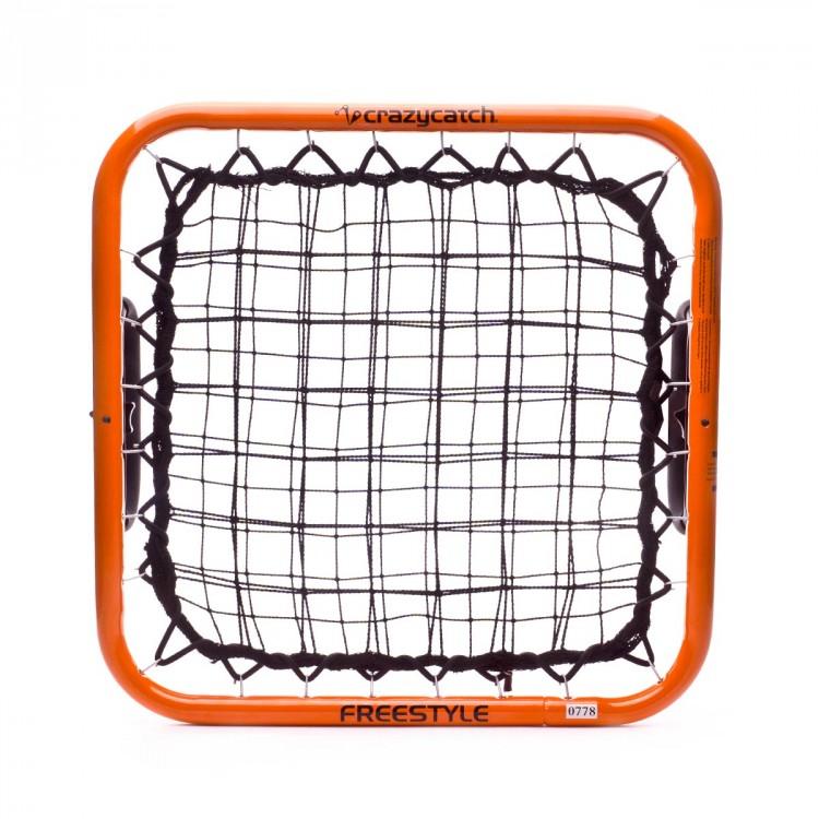 flicx-reboteador-de-mano-crazy-catch-naranja-1.jpg