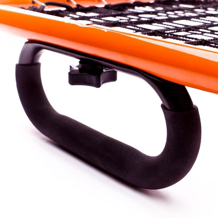 flicx-reboteador-de-mano-crazy-catch-naranja-2.jpg