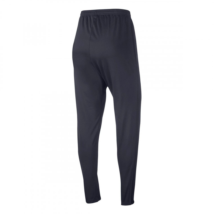 pantalon-largo-nike-dry-academy-18-mujer-obsidian-white-1.jpg