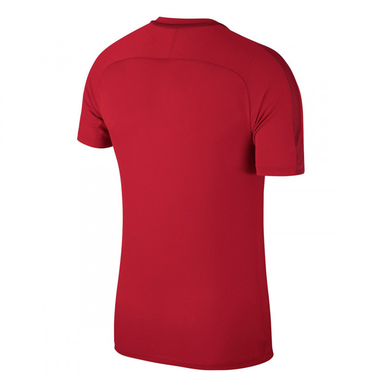 camiseta-nike-academy-18-training-mc-university-red-gym-red-white-1.jpg