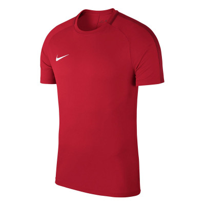camiseta-nike-academy-18-training-mc-university-red-gym-red-white-0.jpg
