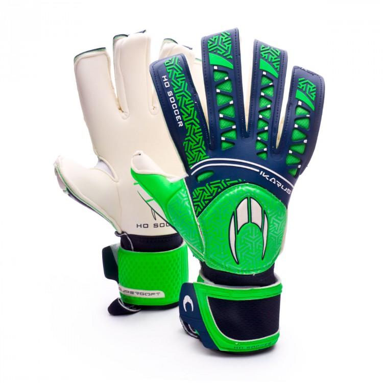 guante-ho-soccer-ssg-ikarus-rollnegative-green-blue-0.jpg