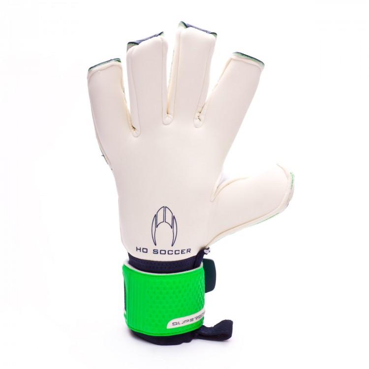 guante-ho-soccer-ssg-ikarus-rollnegative-green-blue-3.jpg
