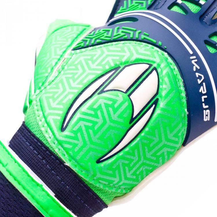 guante-ho-soccer-ssg-ikarus-rollnegative-green-blue-4.jpg