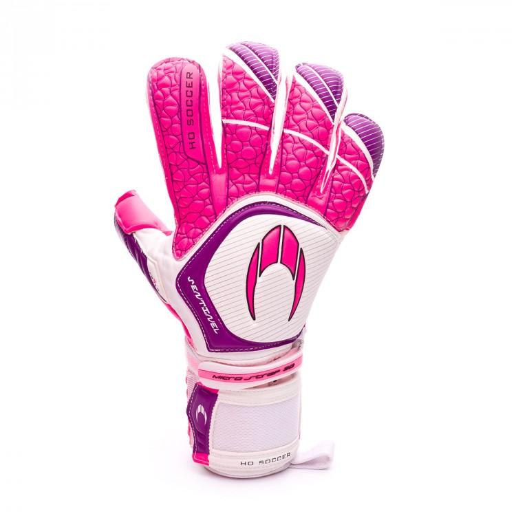 guante-ho-soccer-sentinel-kontakt-evolution-pink-white-1.jpg