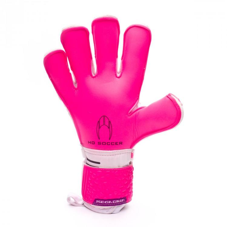 guante-ho-soccer-sentinel-kontakt-evolution-pink-white-3.jpg